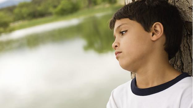 ¿Cómo afecta el estado emocional en el aprendizaje de los niños?