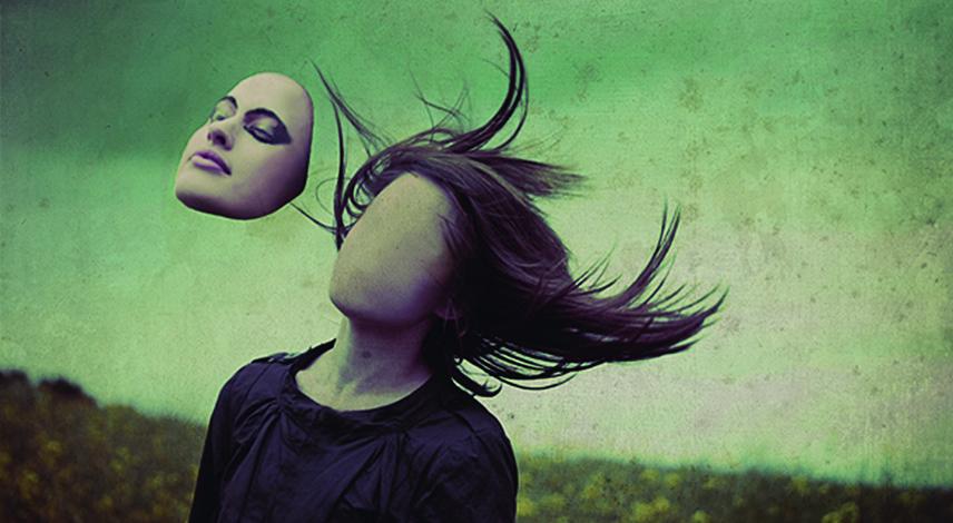 La esquizofrenia (entrevista)