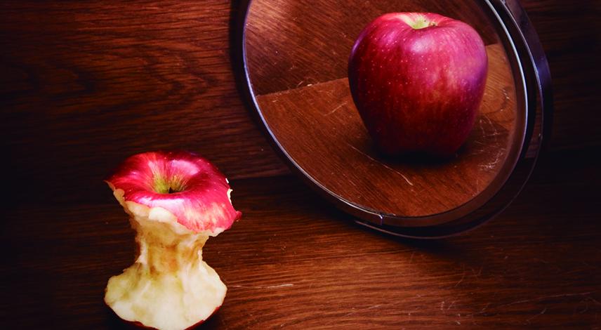 Trastornos Alimenticios (entrevista)