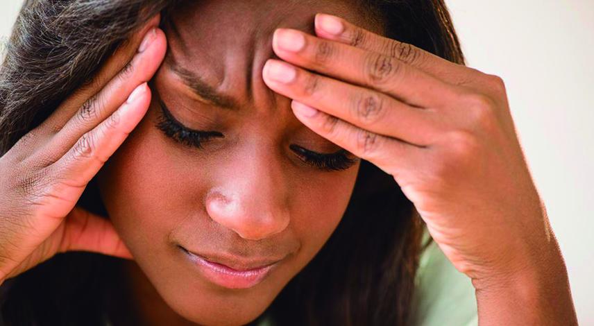El tratamiento en psiquiatría de la depresión