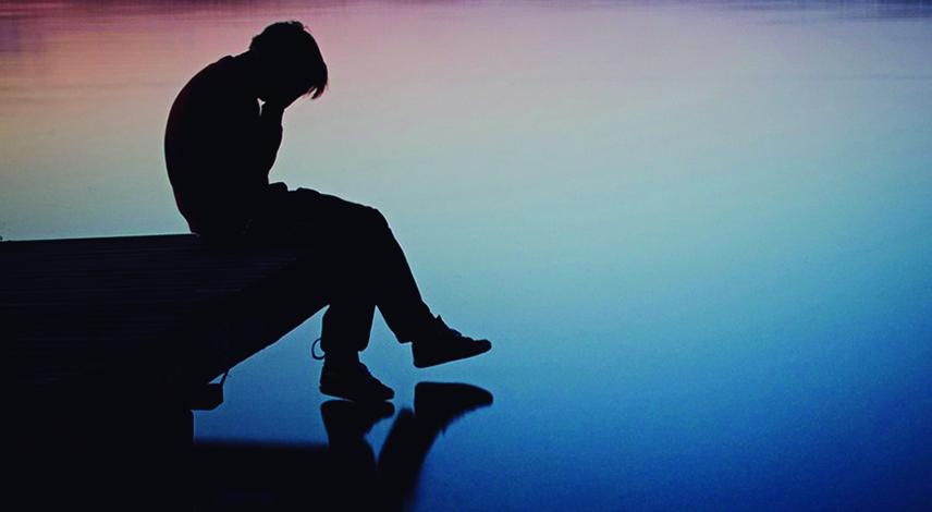 Síntomas de la depresión – Psiquiatría