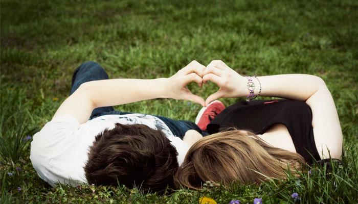Diferencias entre amor y enamoramiento | Consultorios Libera