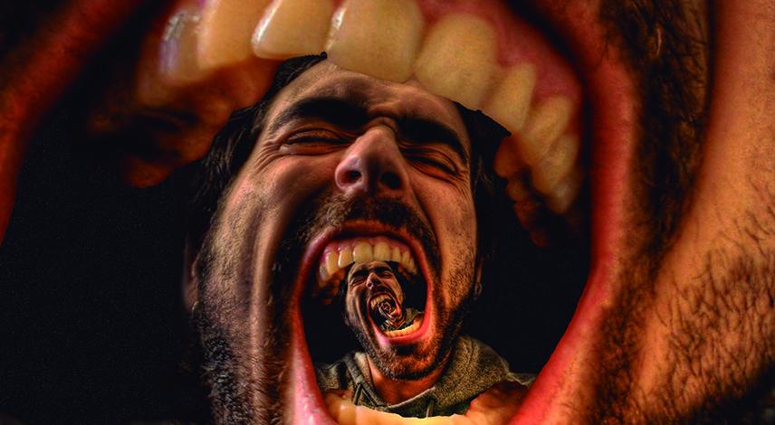 Reflexiones sobre la esquizofrenia