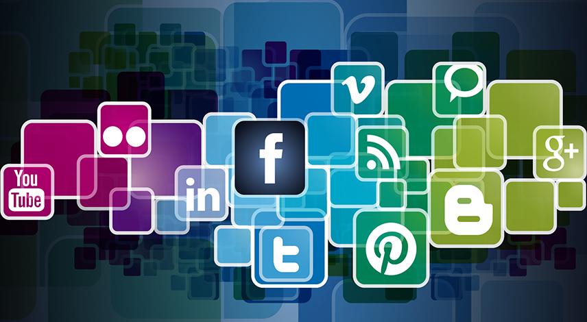 Consejo sobre las Redes Sociales