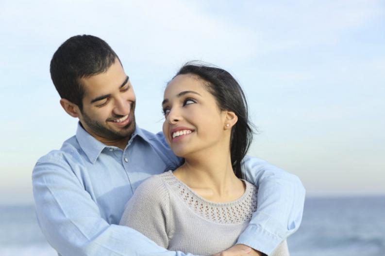 cómo tener un matrimonio feliz