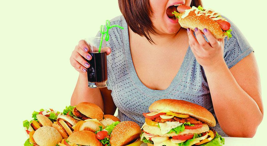 El comedor compulsivo (entrevista)