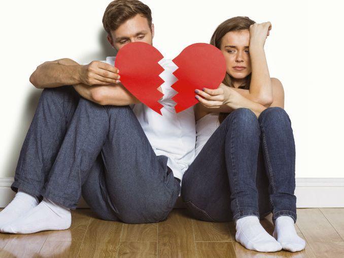 es posible perdonar una infidelidad