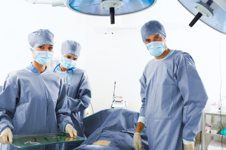 Riesgos de la cirugía bariátrica | Consultorios Libera