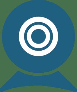 icono de Psicoterapia Online