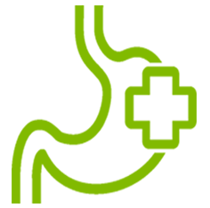 icono de cirugia bariatrica