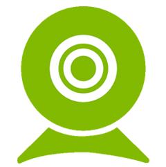 icono de nutricion online