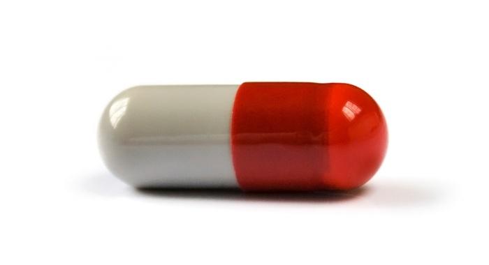 Las pastillas para la ansiedad generan adicción