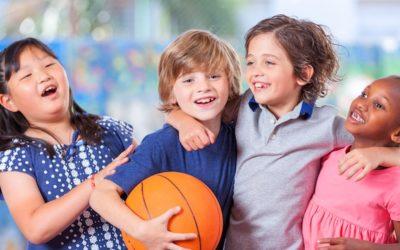 Comorbilidad en trastornos infantiles