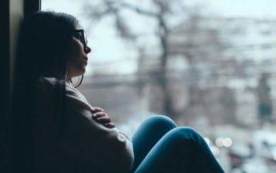 La depresión psicótica: características y tratamiento