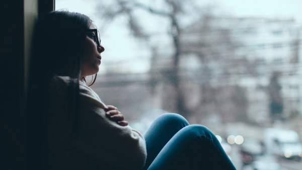 depresión psicótica