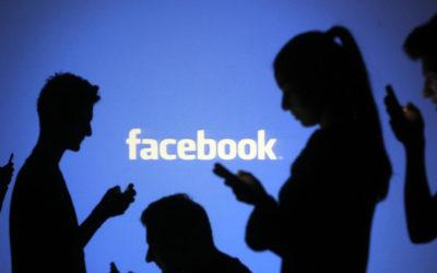 Las nuevas adicciones: ¿mi hijo se ha vuelto adicto a las redes sociales?
