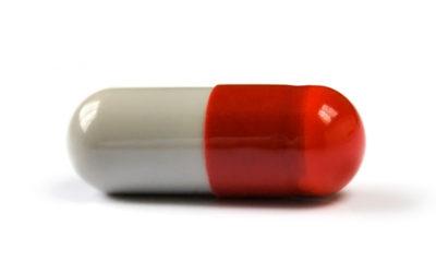 ¿Los fármacos que me recete el psiquiatra puede eliminar todos mis síntomas para siempre?