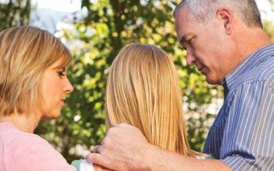 ¿Cómo ayudar a una persona con agorafobia?