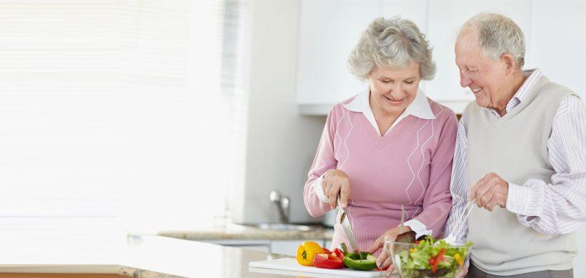 No dejes que se olvide: Importancia de la nutrición en el alzheimer