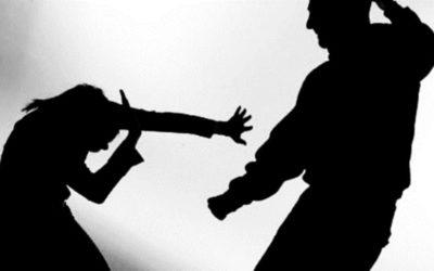 El ciclo de la violencia de pareja