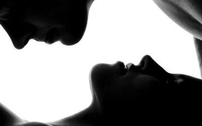 ¿Qué función tienen las fantasías sexuales?