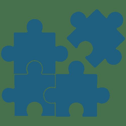 icono evaluación integral