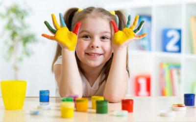 La importancia de reconocer y aceptar la individualidad de nuestros hijos.