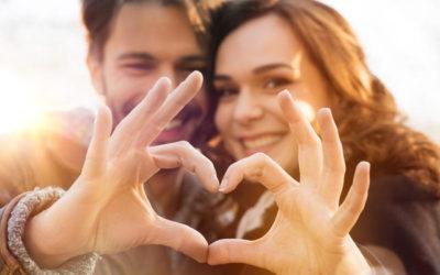 La importancia de no dejar asuntos inconclusos en nuestra relación de pareja