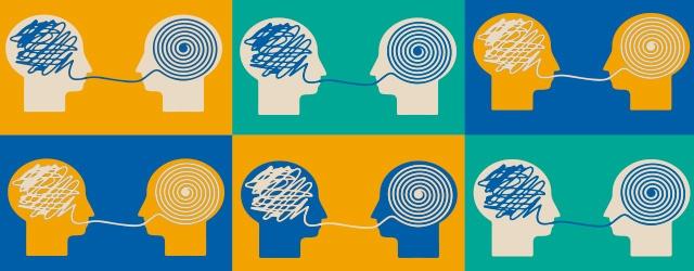 Enfoques psicoterapéuticos