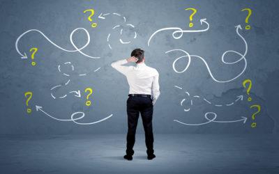 ¿Cómo tomar mejores decisiones?