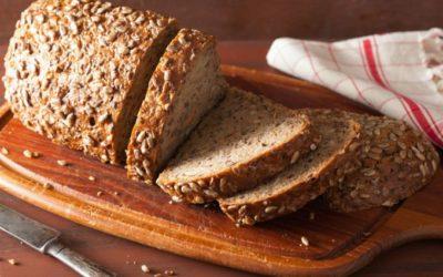 Pan integral: ¿Realmente es bueno?