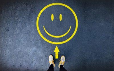 Obstáculos para alcanzar la felicidad