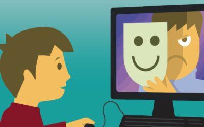 Grooming: ¿Qué es y cómo evitarlo?