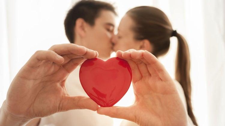afecto en tu relación