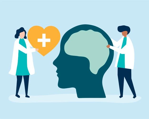psiquiatría imagen para blog