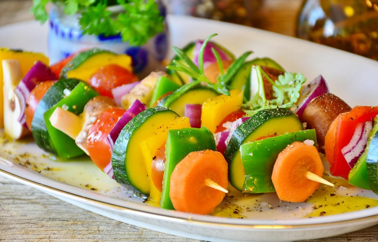 Consejos para preparar tus comidas con antelación foto 2