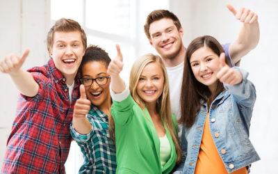 ¿Cómo comprender las emociones en la adolescencia?