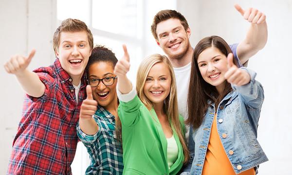 comprender las emociones en la adolescencia