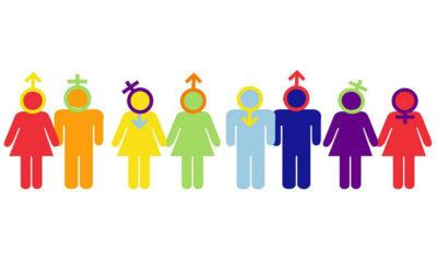 Mitos y creencias erróneas sobre la sexualidad