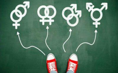 ¿Cómo tener una sexualidad saludable?