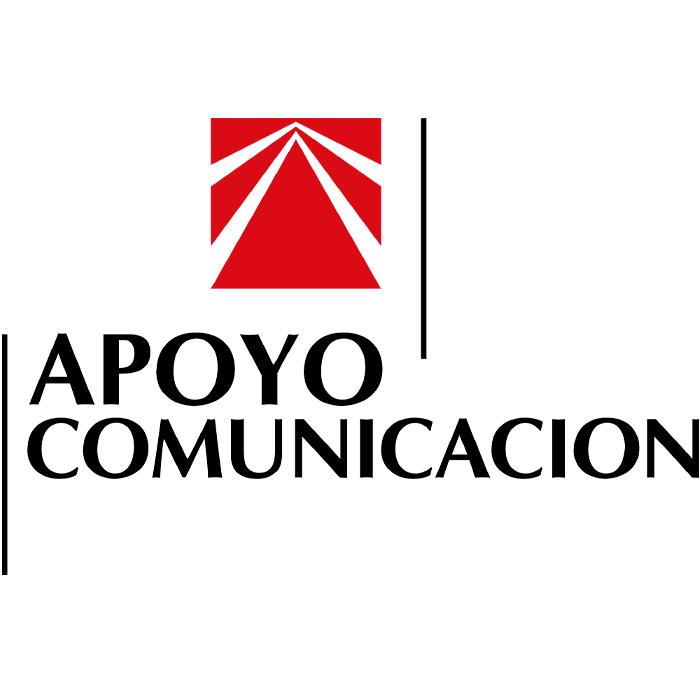 apoyo comunicación logo