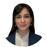 Mariola Holguín Luyo