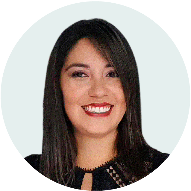 Marilena Vivanco Cárdenas