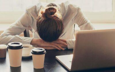 Insatisfacción laboral: problema de la empresa o el trabajador