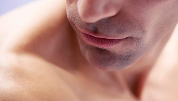 Mitos sobre la sexualidad masculina