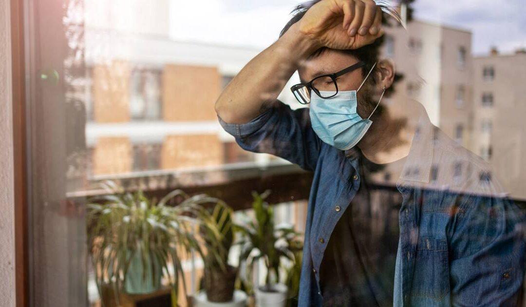 ¿Qué hacer frente a la fatiga pandémica?