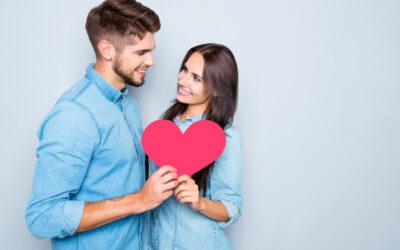 Cómo fortalecer la confianza en la pareja: ¡estos consejos te ayudarán!