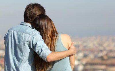 """¿Cómo llegar a esos """"puntos medios"""" en un problema de pareja?"""