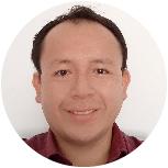 Miguel Gustavo Arias Gutierrez