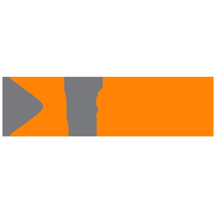 tismart logo